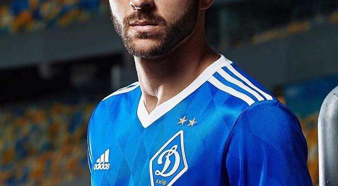 Динамо сыграло матч с Хапоэлем в рамках подготовки к Янг Бойз
