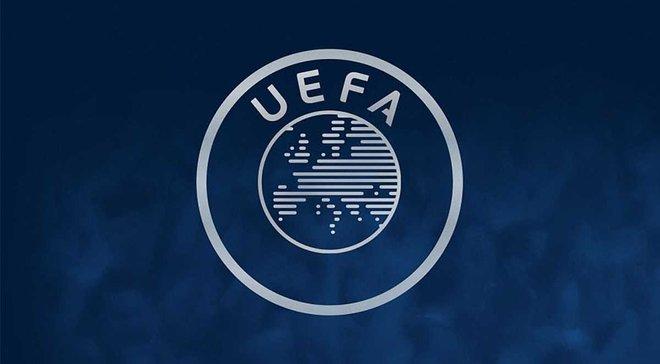 У Лізі чемпіонів 2018/19 Динамо може заробити 50 млн євро, Шахтар – 48 млн євро. Як УЄФА змінює схему розподілу доходів в єврокубках