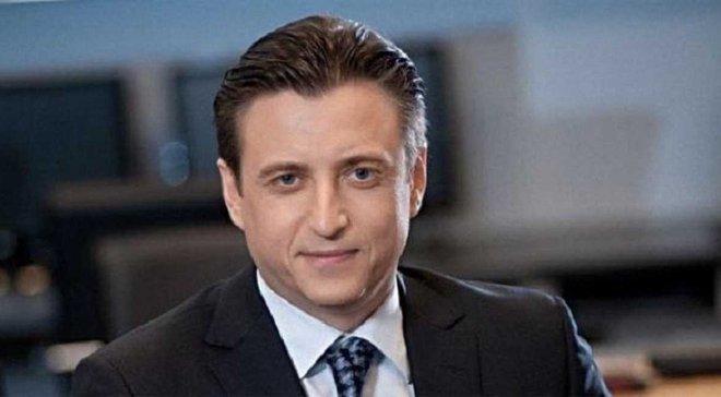 Денисов: Генерального решения о том, показывать или не показывать матчи ЧМ-2018, нет