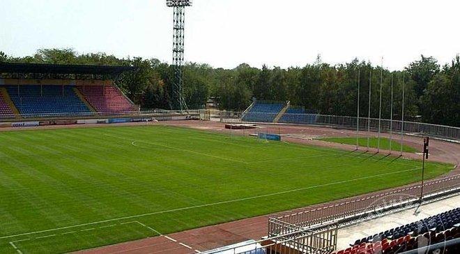 Маріуполь – Динамо: Кияни вносять клопотання щодо перенесення матчу  на нейтральне поле