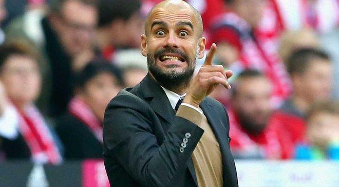 Манчестер Сіті може побити трансферний рекорд Реала з 2009 року