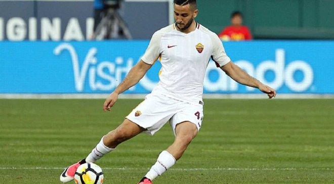 Манолас узгодив контракт з Ювентусом, – Football Italia