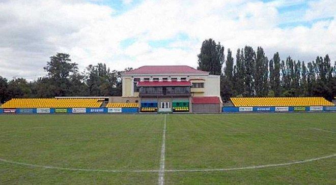Стали известны все участники третьего раунда Кубка Украины