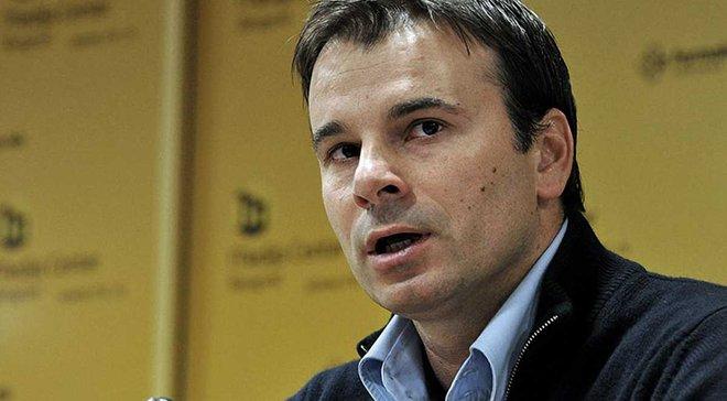 Тренер ПАОКа Станоєвіч: У матчі-відповіді повинні зіграти агресивніше