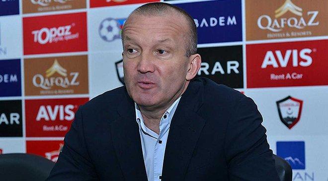 Григорчук: не потеряли шансов на выход в следующий раунд