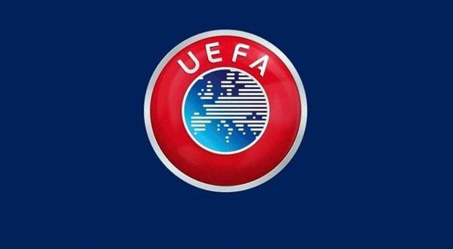 УЄФА планує посилити правила фінансового fair play
