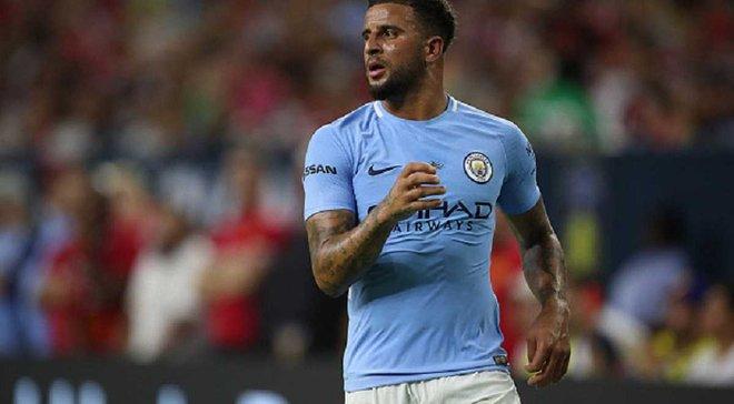 Манчестер Сіті знову потрапив під контроль УЄФА через фінансовий фейр-плей