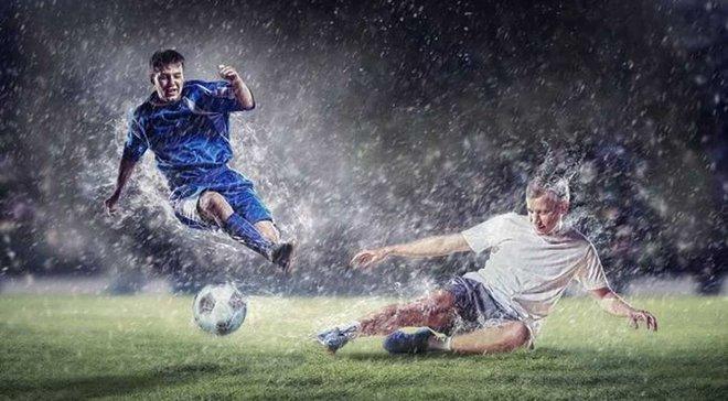 ДНК-тести у футболі: наука зможе створювати чи забраковувати нових Мессі, Роналду і Лукаку?