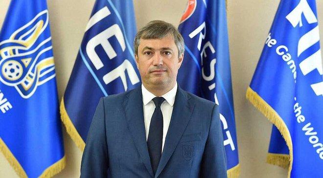 Костюченко: О наличии у меня диплома уже была прокурорская проверка, производство закрыто