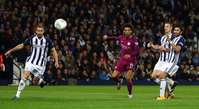 Манчестер юнайтед арсенал кубок англии финал