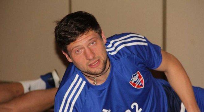 """Селезнев: Новый тренер сказал: """"Ты лучший в команде, но играть не будешь"""""""