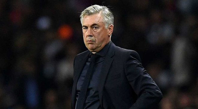 Анчелотти возглавит Ювентус, а Аллегри отправится в Милан, – СМИ