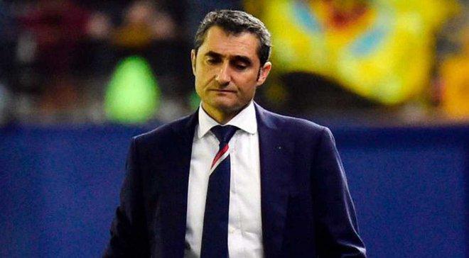 Барселона хочет приобрести центрального защитника в ближайшее трансферное окно