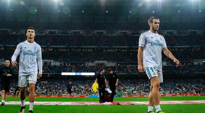 Реал уже жалеет, что не продал Бейла, – Diario Gol