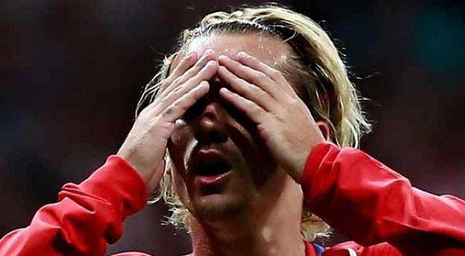 Грізманн не зміг переконати хлопчика виконати регламент перед матчем Карабах – Атлетіко