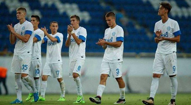 Вторая лига: Очередные победы Металлиста 1925 и Днепра, сенсационное поражение Прикарпатья