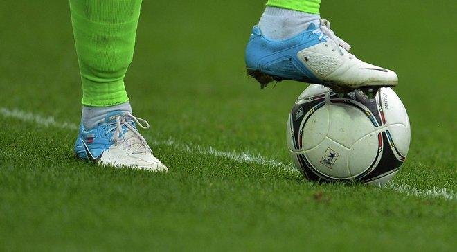 Воротар у Таїланді забив один з найкурйозніших пенальті в історії