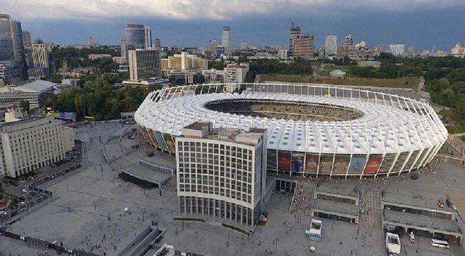 Adidas разработал мяч для финала Лиги чемпионов в Киеве, – появились первые фото