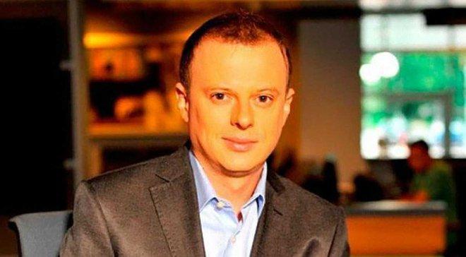 Вацко: Мені трохи шкода Хацкевича, але він знав, на які умови йшов