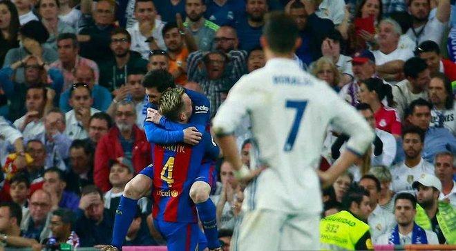 Ла Лига планирует ввести систему видеоповторов с сезона-2018/19