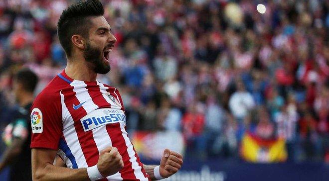 Феррейра Карраско: Фанаты Атлетико – лучшие в Испании, а большинство болельщиков Реала – туристы