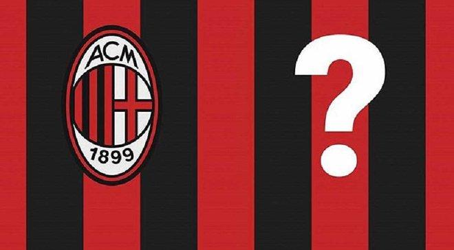 Как может выглядеть форма Милана не от Adidas – топ-4 варианта от других брендов