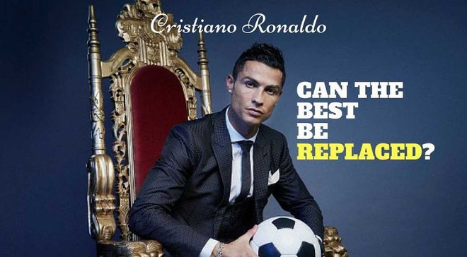 Реал знайшов 3-х кандидатів на місце наступника Роналду, – ЗМІ