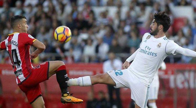 Іско: Не потрібно хоронити Реал. Ця команда завжди повертається