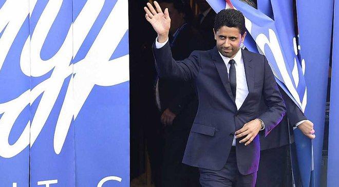 ПСЖ пропонує Реалу Гедеша та Дракслера в обмін на Іско, – Diario Gol