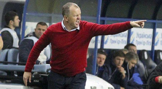 Климов не хочет выплачивать все премиальные, полученные от Шахтера за победу над Динамо, Дулуб зимой покинет Черноморец, – СМИ
