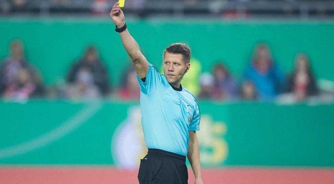 В чемпионате Австралии ввели желтые карточки для тренеров и персонала клуба