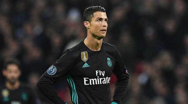 Роналду хоче, щоб Еріксен перейшов в Реал, – Don Balon