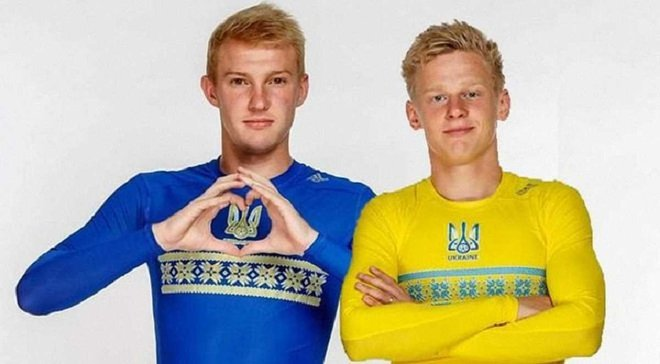 Талановите покоління молодіжки: 10 майбутніх зірок збірної України