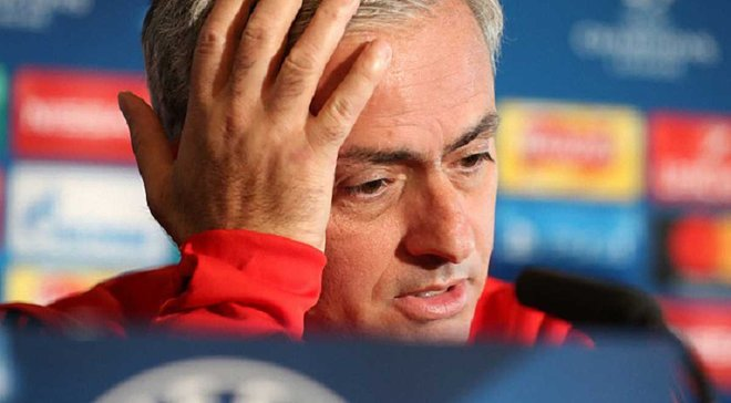 Манчестер Юнайтед отправил скаута на матч Исландия – Чехия, но ошибся страной