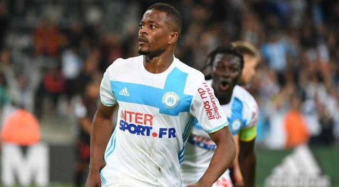 Евра та Марсель розірвали контракт, гравець дискваліфікований на матчі єврокубків до кінця сезону 2017/18
