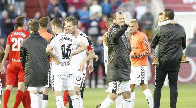 Топ-новини: Росія зазнала фіаско в матчі проти Аргентини, Марокко і Туніс вийшли на ЧС-2018, Зозуля забив в Іспанії