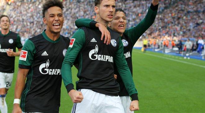Ґорецка відмовить Барселоні, Баварії та Реалу, щоб перейти в клуб з АПЛ