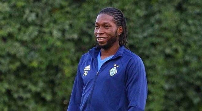 Мбокани перейдет в Бурсаспор, если клубу не удастся подписать двух других форвардов