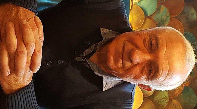"""""""У перерві гри з Динамо в роздягальню забіг КГБіст: """"Знімай синьо-жовту форму!"""" Воротар-пенальтист Тарас Белей про зламані пальці Маслаченка, """"любителів випити"""" у Москві і тріумф івано-франківського футболу"""