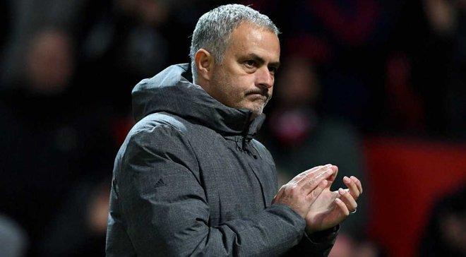 Моуринью: Погба имеет огромное влияние на игру Манчестер Юнайтед