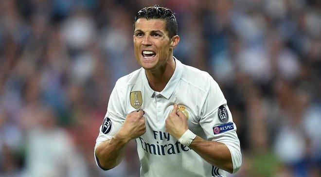 Реал після Кріштіану Роналду. Яким він буде?