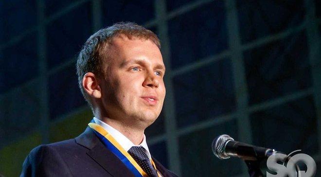 Курченко мог быть причастным к перестрелке, которая произошла в Москве