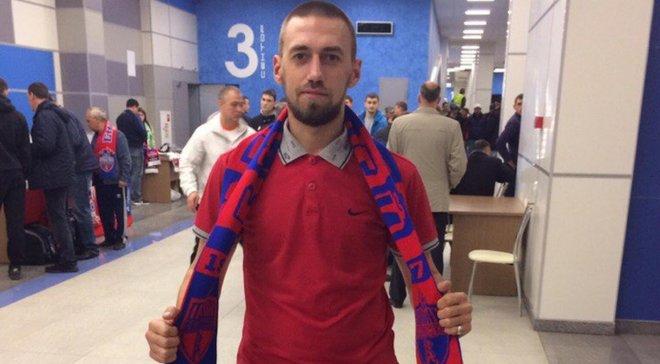 Вболівальник Єнісея був вбитий під час бійки фанатів за банер