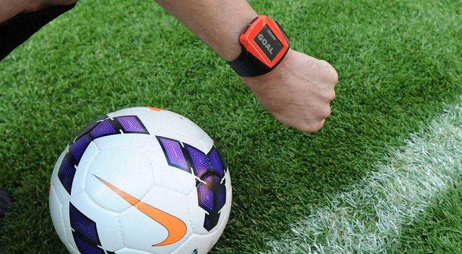 Атлетико – Эльче: матч пройдет без автоматической фиксации гола  Федерация отложила введение новой технологии