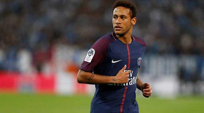 Неймар не перейде в Реал через загрозу потрапити у в'язницю, – Sport.es