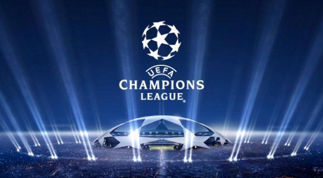 УЄФА підтвердив зміну часу початку матчів Ліги чемпіонів з сезону 2018/19