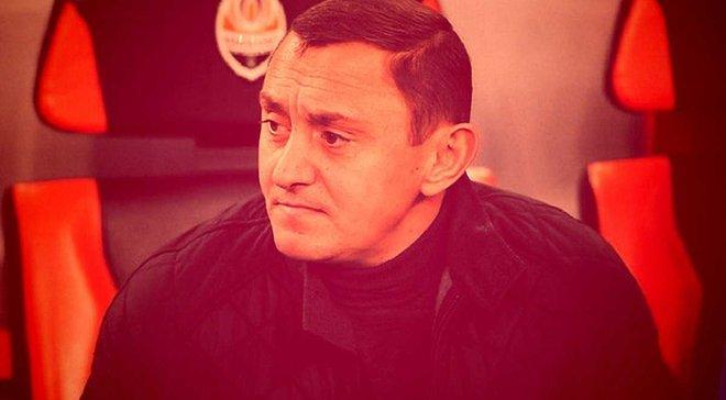 """""""Барселона, ПСЖ, Ліверпуль? Шахтар вже нікого не боїться"""". Геннадій Орбу – про перемогу над Ман Сіті"""