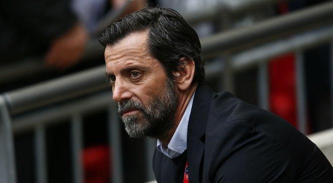 Санчес Флорес рассматривает предложение возглавить Сток Сити