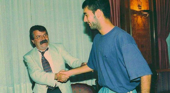 Агент, открывший Месси, раскритиковал трансферы Коутиньо и Дембеле в Барселону