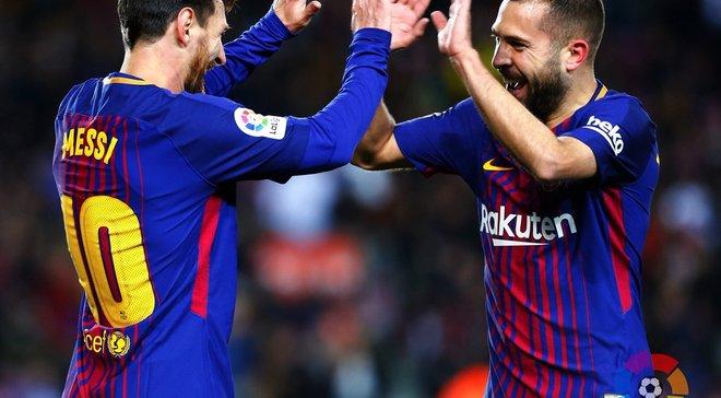 Топ-новини: Шахтар організовує 2 трансфери, Барселона підписує Міну та виходить в 1/4 Кубка, партнерів Ярмоленка масово косить кебаб